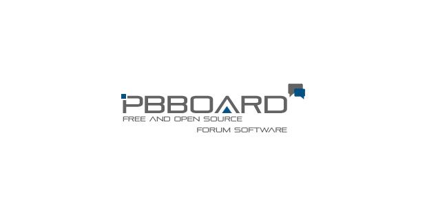 PBBoard